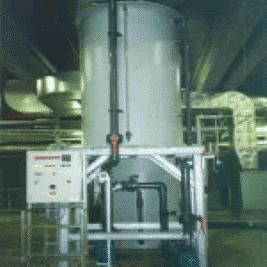 ethanolwasser