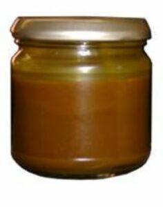 Staal olieafscheider1